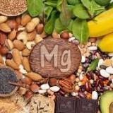 Hablemos del magnesio